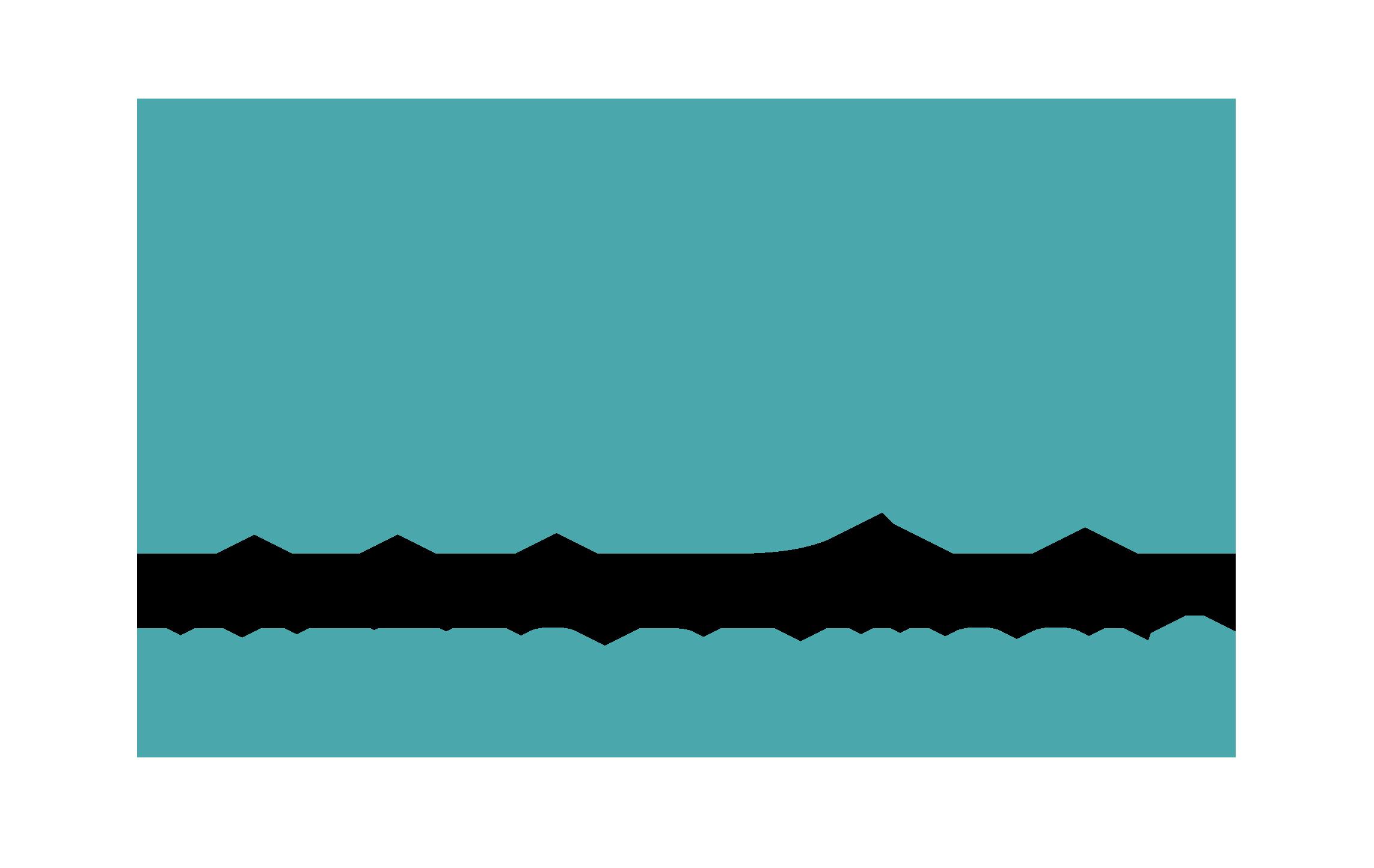 MDN Graphic Design